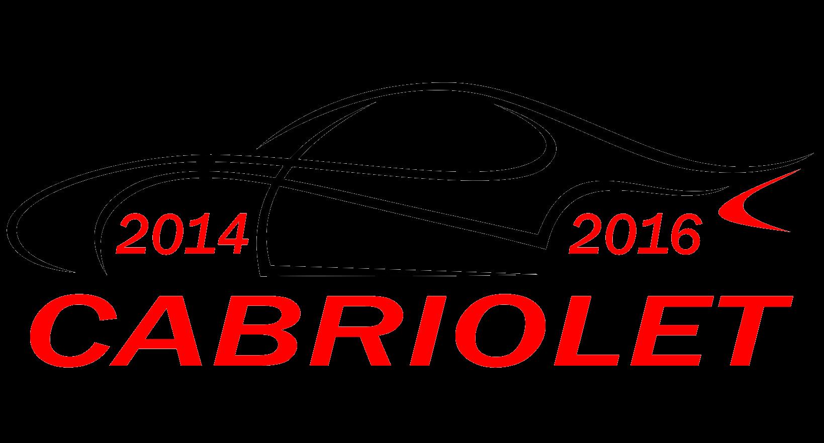 TEMPUS CABRIOLET project web-site